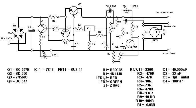 Circuit Diagram Electronic Circuits Schematics Diagram Free