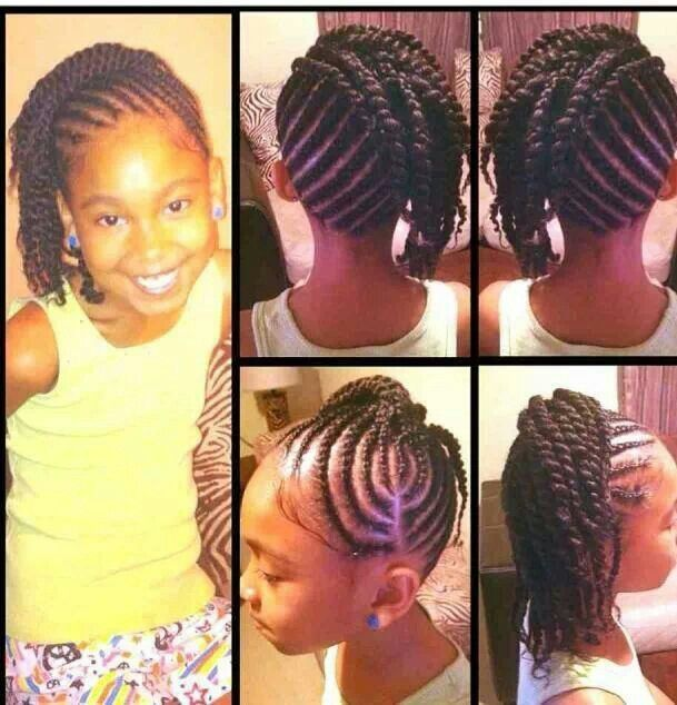 347 Best Images About Cornrows On Pinterest Protective Styles