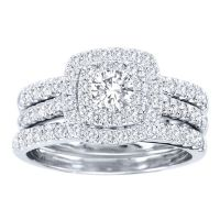 Best 20+ Engagement Ring Guide ideas on Pinterest   Dream ...