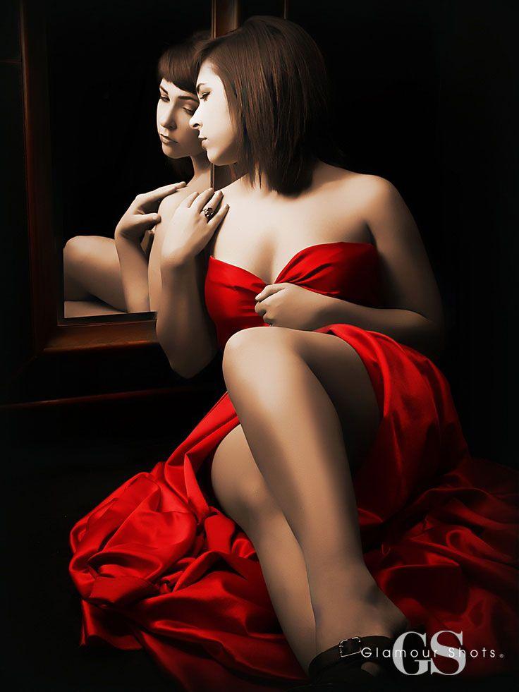 181 best boudoir photo ideas images on Pinterest