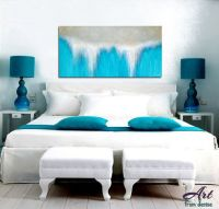 181 best images about Colors Grey (gray) + Aqua, Teal ...