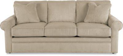 lazy boy sofa furniture village kingston expandable table 43 best images about la-z-boy on pinterest | jazz, lazyboy ...
