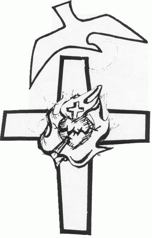Emblema de la Familia de la Cruz http://www