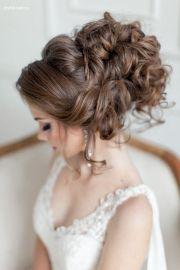 venician textured curls woven