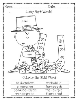 10+ images about Mystery picture worksheets on Pinterest