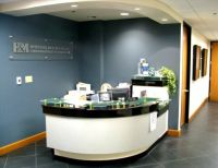 1000+ images about Vet clinic on Pinterest | Receptions ...
