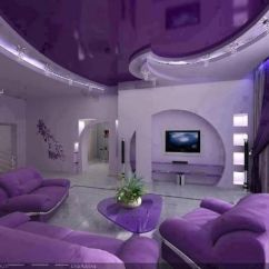 Cool Chairs For Teens Pink Computer Chair 17 Best Ideas About Rooms On Pinterest | Beds Teens, Dream And Awesome