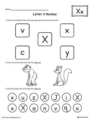 433 best images about Alphabet Worksheets on Pinterest