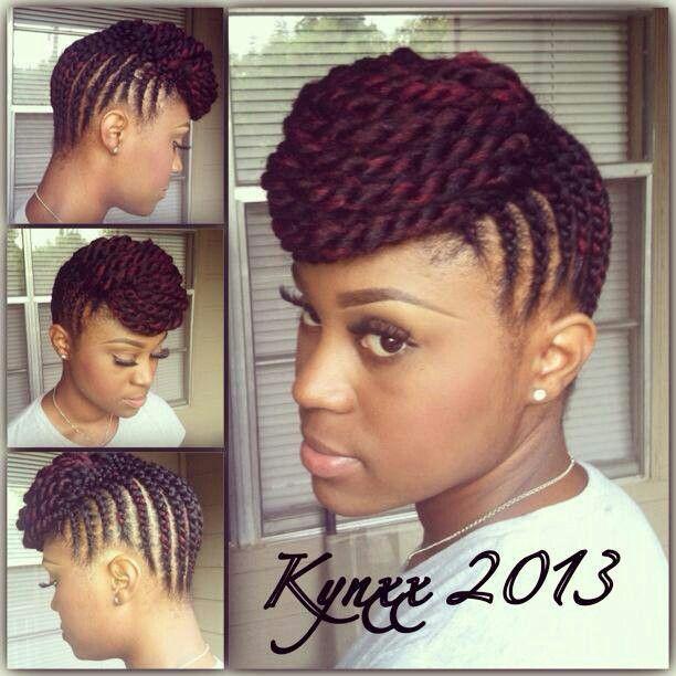 Les 223 Meilleures Images à Propos De Hair Braiding Styles Sur