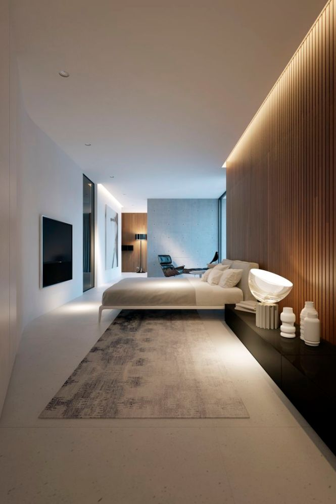 I Prefer One Linear Cove Light In Bedroom Vs A Square Which Could Be Good Case We Can Elevate Or More Sides Of The Ceiling Piano House
