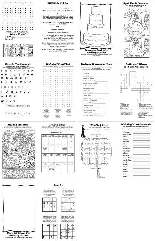25+ best ideas about Kids activity tables on Pinterest
