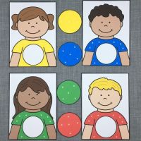 17 Best ideas about Matching Games on Pinterest | Free ...