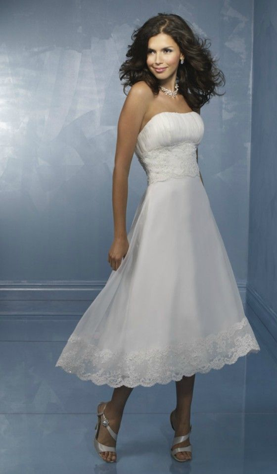 1000 ideas about Second Wedding Dresses on Pinterest  Second weddings Barn weddings and Weddings