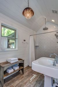 NEST: A Pretty Little Cabin Rental in Franklin, Tennessee ...