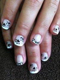 1000+ ideas about Dog Nails on Pinterest | Easy nail ...