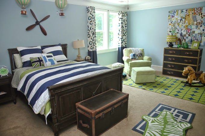17 Best Images About Boys Room On Pinterest Teenage