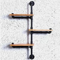 1000+ ideas about Metal Pipe on Pinterest | Industrial ...