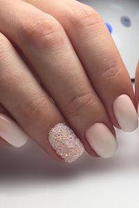 1000+ ideas about Cute Nail Designs on Pinterest   Pretty ...