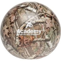 Academy Sports + Outdoors Mossy Oak Beach Ball