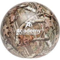 Academy Sports + Outdoors Mossy Oak Beach Ball | CAMO ...
