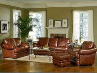 67 best images about Living room with brown coach on