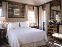 25+ best ideas about Rustic romantic bedroom on Pinterest ...
