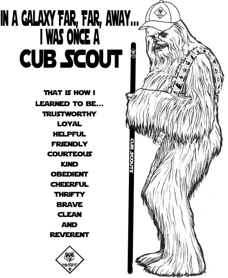 17 Best images about Boy Scouts on Pinterest
