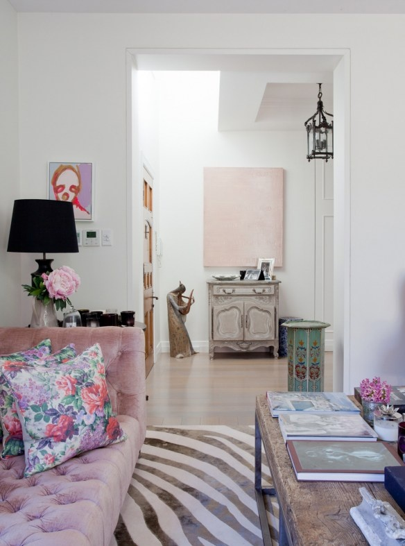 lavender living room ideas decorating colour schemes girly | home pinterest pink accents ...