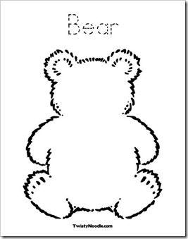 Preschool alphabet, Picnics and Activities on Pinterest