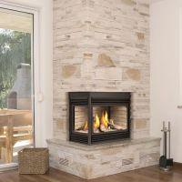 17 Best ideas about Corner Gas Fireplace on Pinterest ...