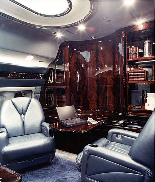 72 Best Images About Private Jet Interiors On Pinterest Prince Private Jet Interior And Jets