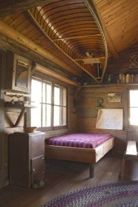 22 best images about Boat on Ceiling on Pinterest | String ...