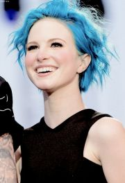 hayley williams collection of