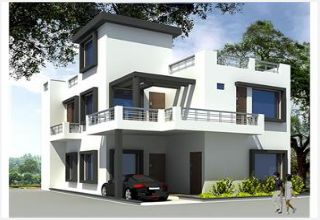 DUPLEX HOUSE PLANS INDIAN STYLE Pinteres