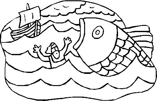 jonah clip art free cliparts that you can download to you