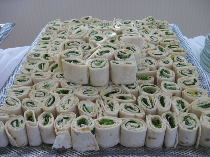 Best 20 Cheap wedding food ideas on Pinterest