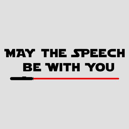 74 best images about Speech tshirt ideas on Pinterest