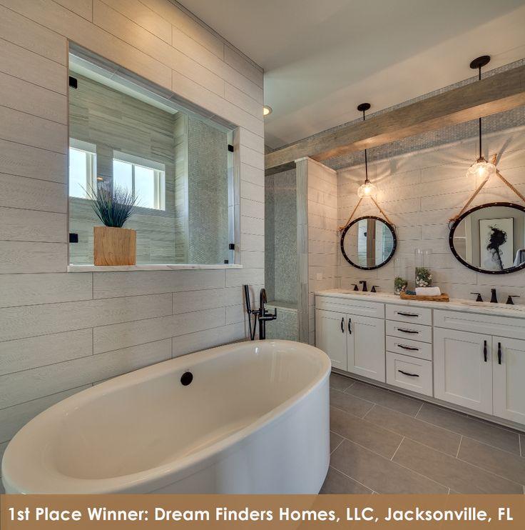 368 best Emser Tile Bathrooms images on Pinterest