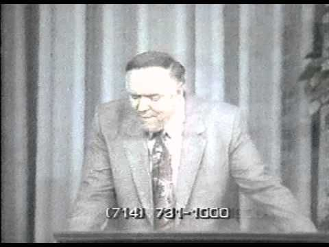 132 best images about Sermons by kenneth E Hagin on