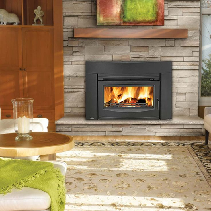 30 Greystone Electric Fireplace Fireplace Inspiration 17 Best Ideas About Fireplace Inserts On Pinterest