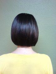 hairstyle view bob haircut