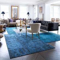 1000+ ideas about Carpet Tiles on Pinterest | Commercial ...