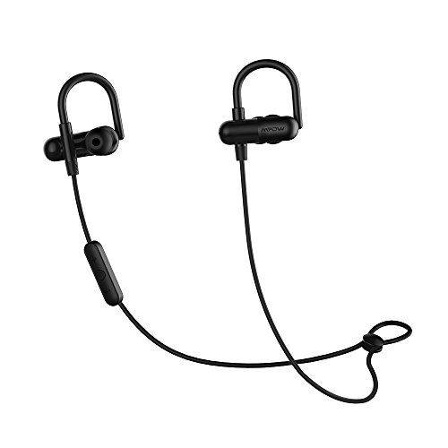 17 Best ideas about Best Wireless Headset on Pinterest