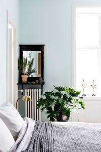 25+ best ideas about Warm cozy bedroom on Pinterest