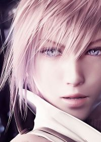 17 Best images about Serah Lightning | Videogames, Kingdom ...