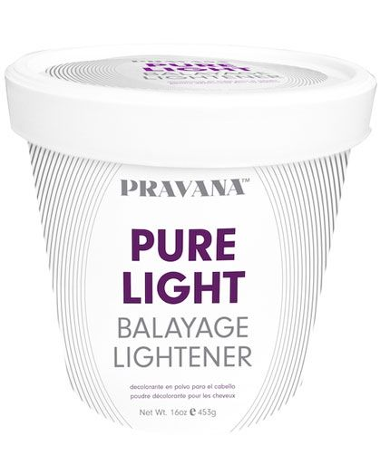 See The Light With PRAVANAs New Pure Enlightenment