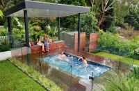 150 best images about Hot Tubs & Jacuzzis on Pinterest ...