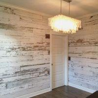 Best 25+ Barn wood walls ideas on Pinterest | Weather wood ...