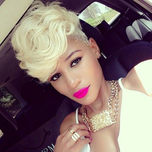 121 Best Images About 27 Piece On Pinterest Finger Waves Hair