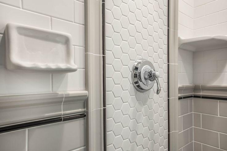 1000+ Images About Bathroom Vignettes On Pinterest